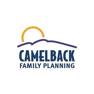 camelback-fp