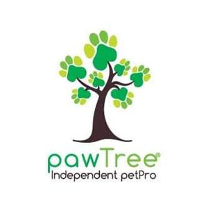 paw-tree